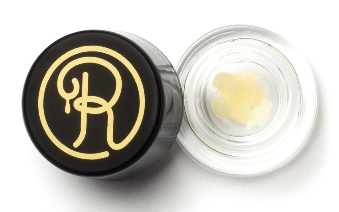 Introducing SkyResin from Remedy Concentrates